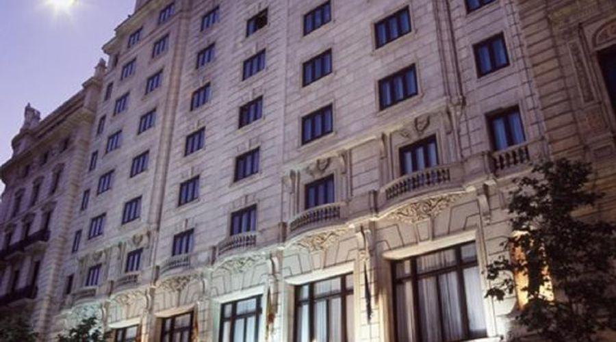 El Avenida Palace Hotel-1 of 25 photos
