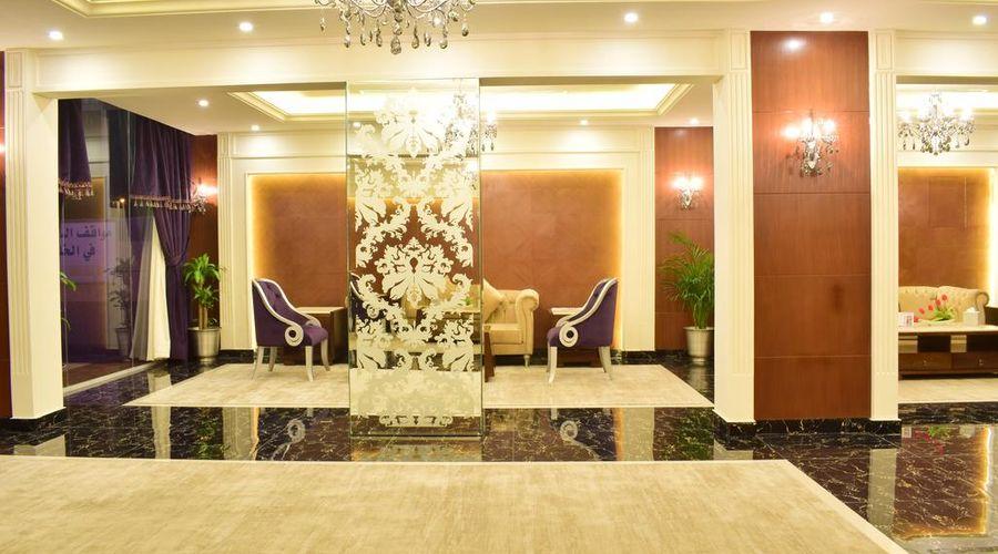 Lavona Hotel Dammam-3 of 36 photos