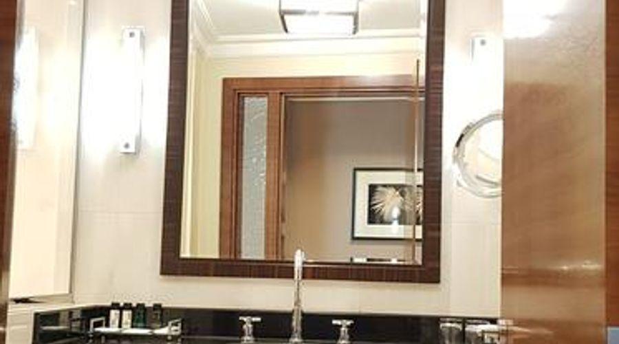 فندق موڤنبيك الخُبر-12 من 40 الصور