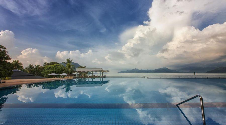 The Westin Langkawi Resort & Spa-5 of 43 photos