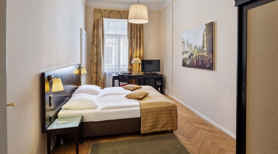 Austria Trend Hotel Astoria-19 of 35 photos