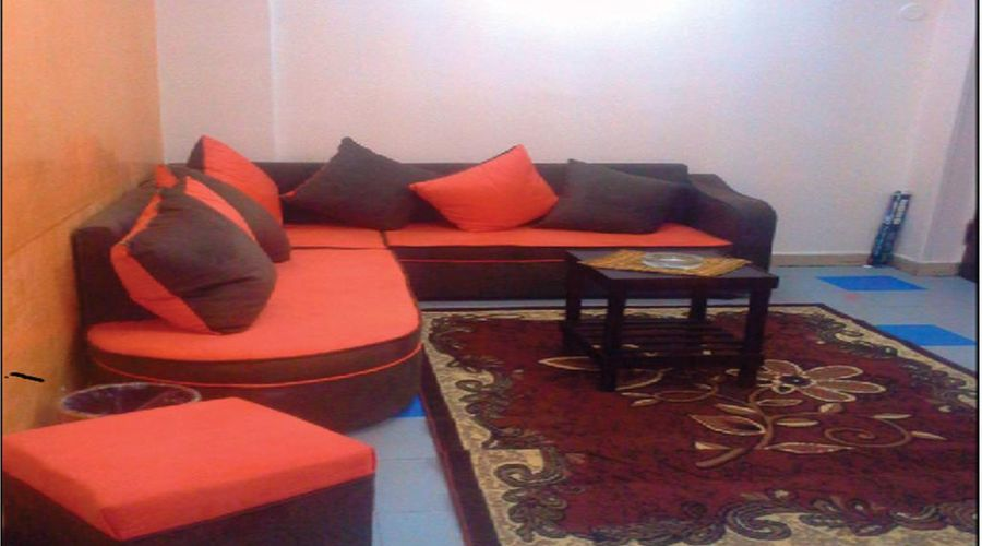 Star Plaza Guesthouse And Apartments-4 من 20 الصور