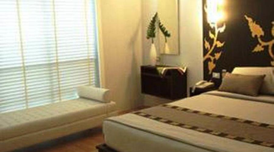 فندق سوانا بانكوك-3 من 23 الصور