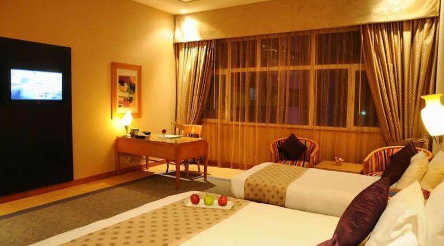 فندق الجفير جراند هوتل-2 من 25 الصور