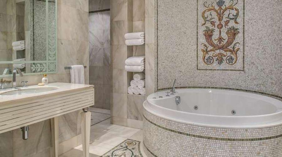 Palazzo Versace Dubai-17 of 35 photos