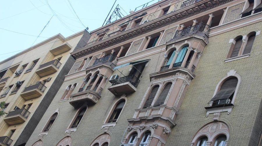 فندق قصر العائلة-2 من 30 الصور