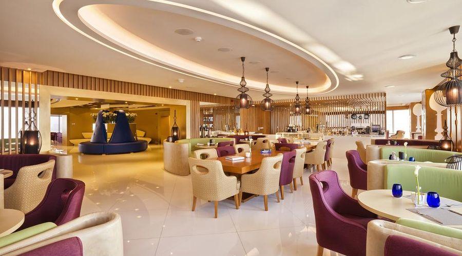 فندق وسبا ذي دومين البحرين -11 من 35 الصور