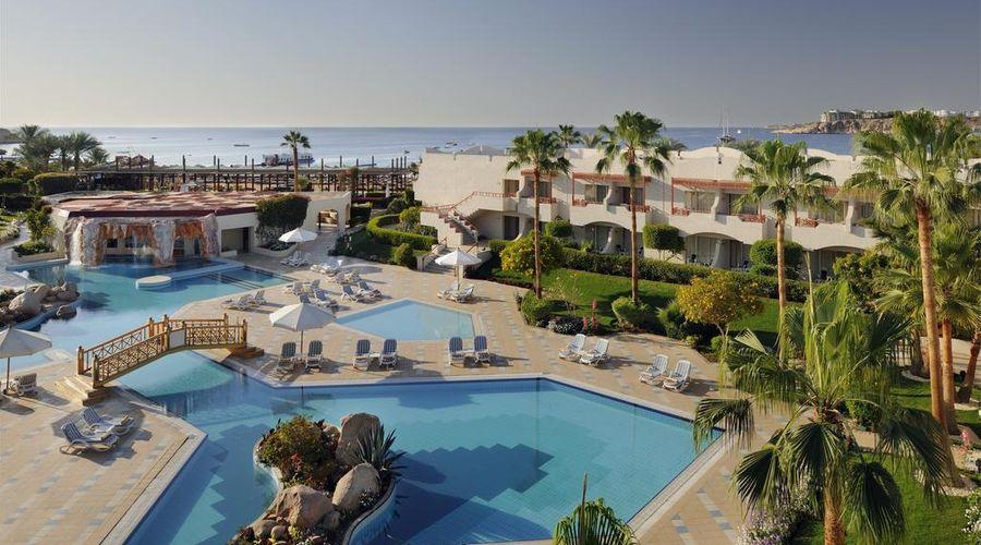 Naama Bay Promenade Resort Managed By Accor-14 of 40 photos