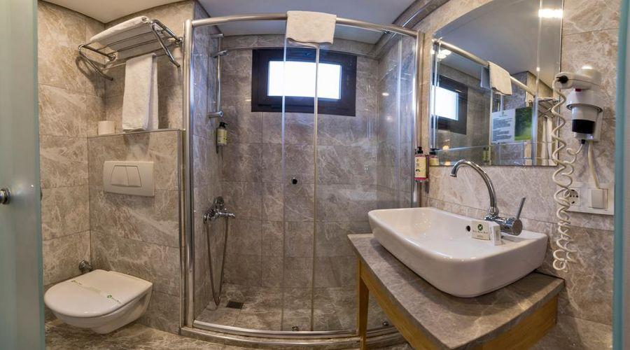 Laleli Gonen Hotel-5 of 43 photos