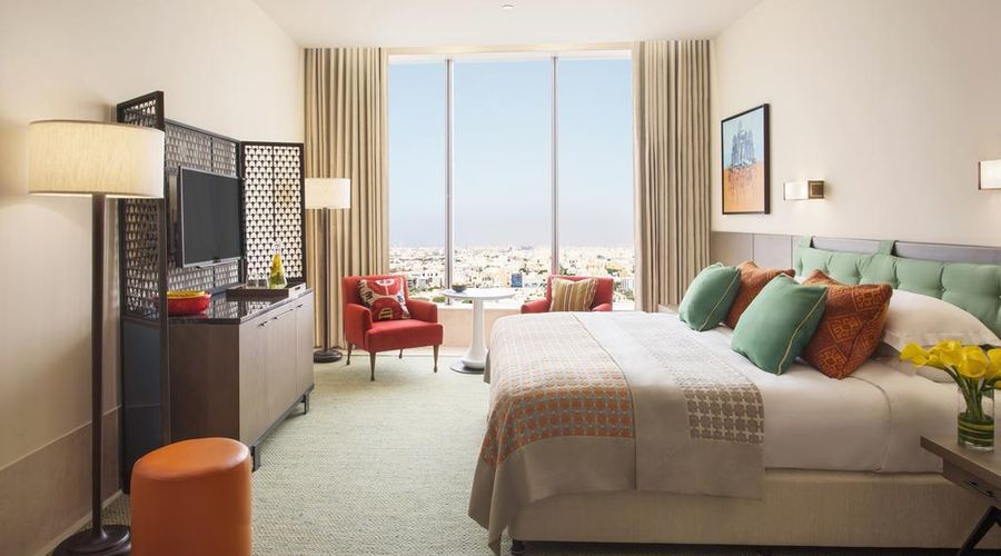 Assila, a Luxury Collection Hotel, Jeddah-17 من 36 الصور