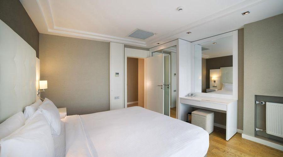 فندق أفروبا ريزيدنس سويتس-5 من 35 الصور