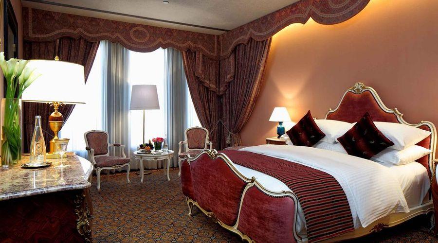فندق الطائف انتركونتيننتال-12 من 31 الصور