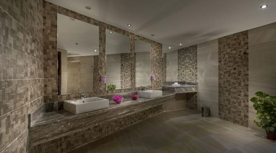 Mazar Resort & Spa-9 of 30 photos
