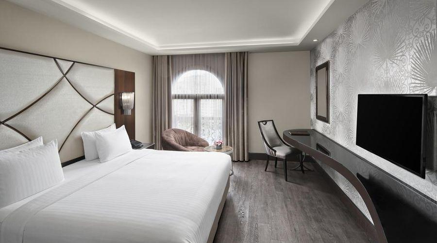 فندق بيز سيفاهير اسطنبول-25 من 35 الصور