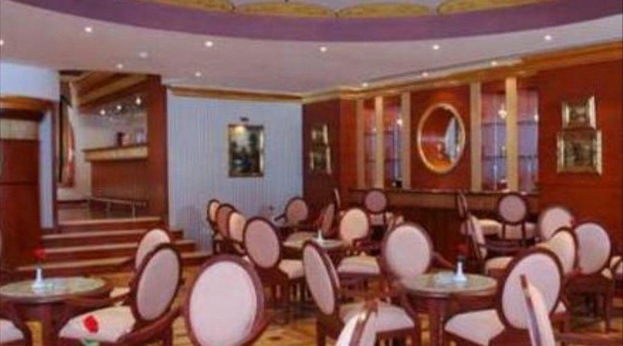 Dreams Vacation Resort - Sharm El Sheikh-6 of 26 photos