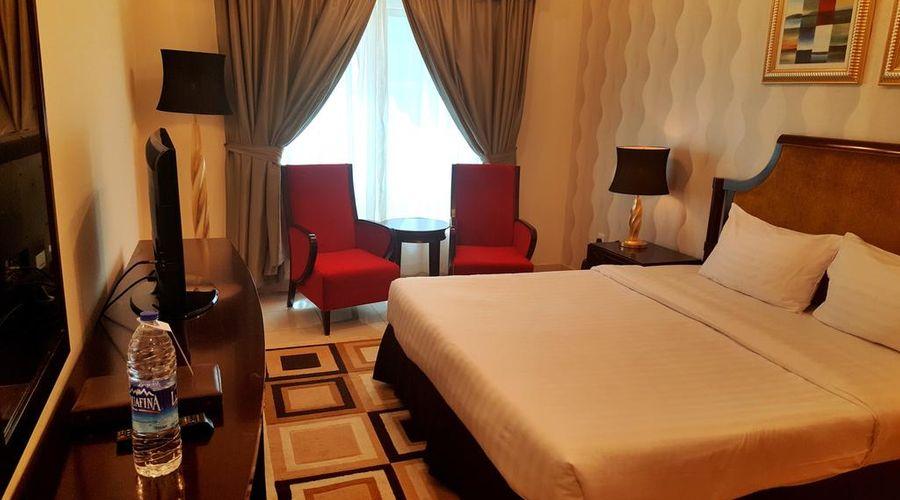 Al Manar Hotel Apartments-8 of 32 photos