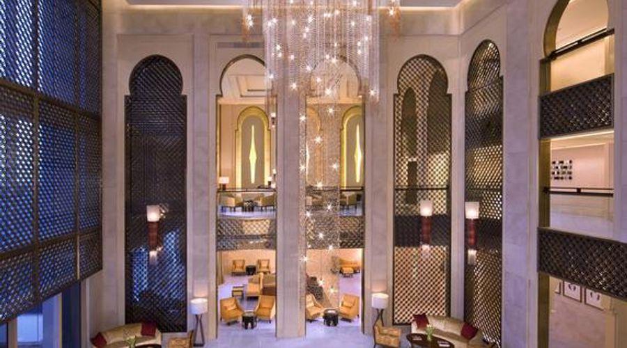 فندق وسبا القرم الشرقي بإدارة أنانتارا-5 من 38 الصور