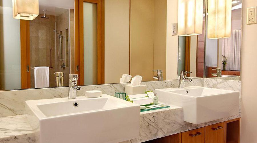 فندق وسبا صن واي ريزورت-13 من 32 الصور