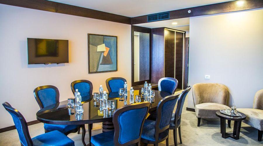 فندق ملاك ريجنسي-9 من 43 الصور