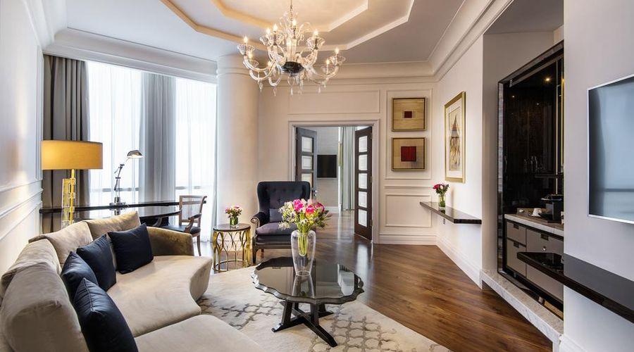 The Ritz-Carlton, Doha-9 of 38 photos