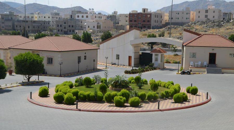 Aryaf Touristic Resort-5 of 45 photos