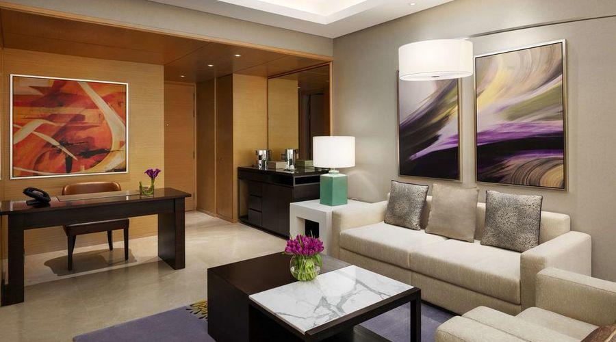 فندق حياة ريجنسي الرياض العليا-28 من 33 الصور
