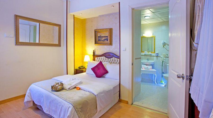 Hotel Ipek Palas-11 of 41 photos