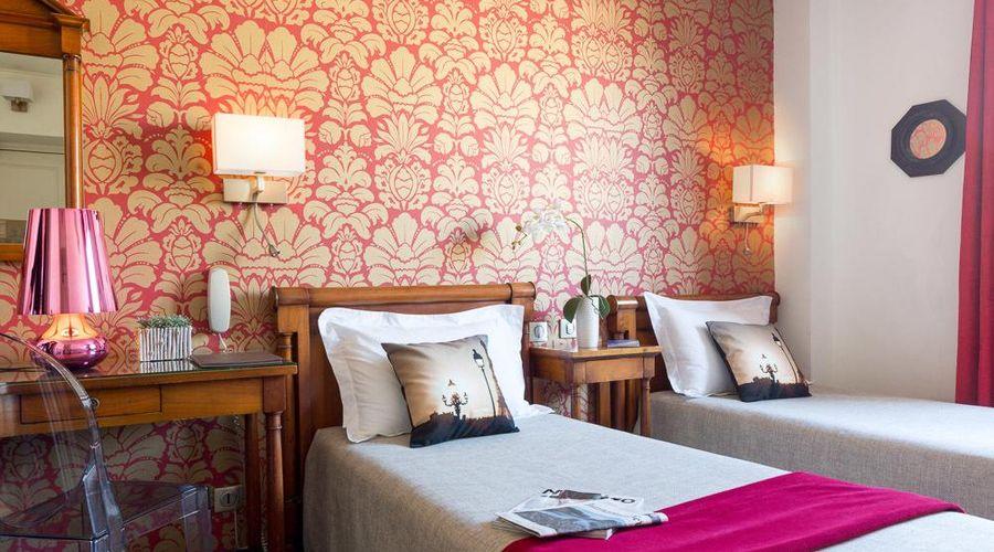 فندق فيكتوريا شاتليه-7 من 20 الصور
