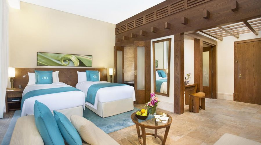 Sofitel Dubai The Palm Resort & Spa-16 of 35 photos