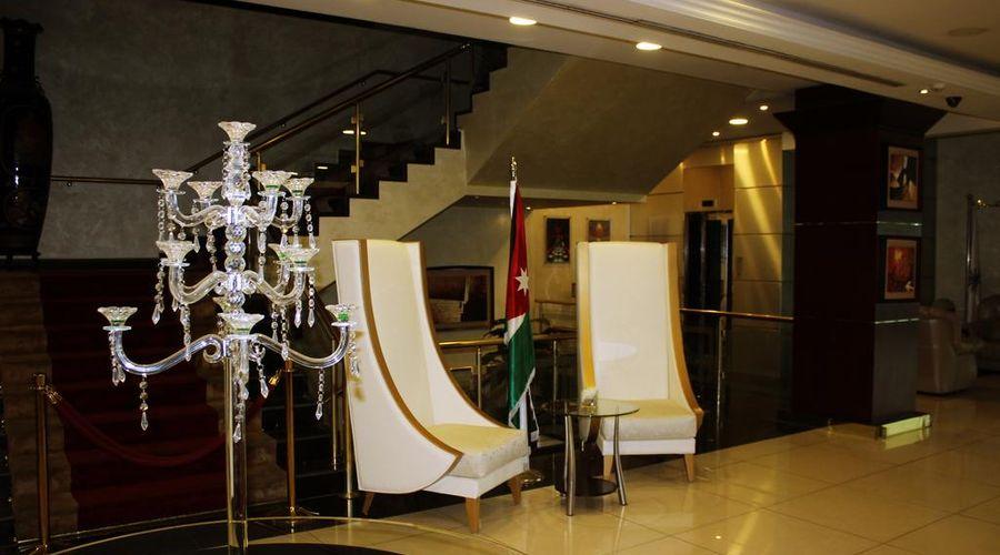 Zamzam Towers Hotel-7 of 32 photos