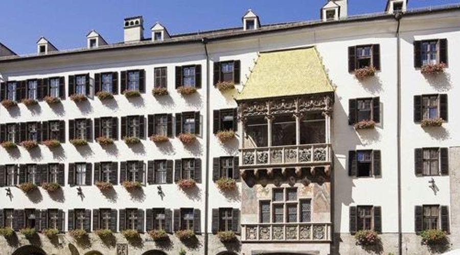 Mercure Hotel Raphael Wien-1 of 28 photos