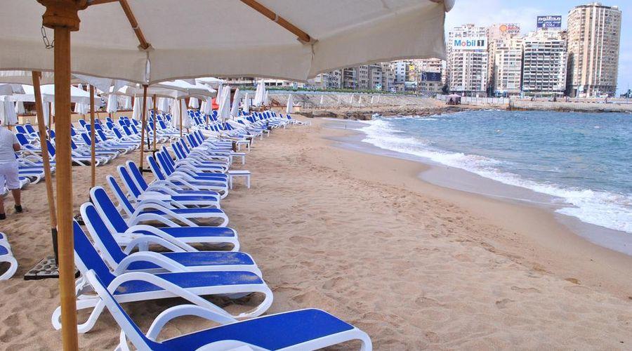 Tolip Hotel Alexandria-6 of 33 photos
