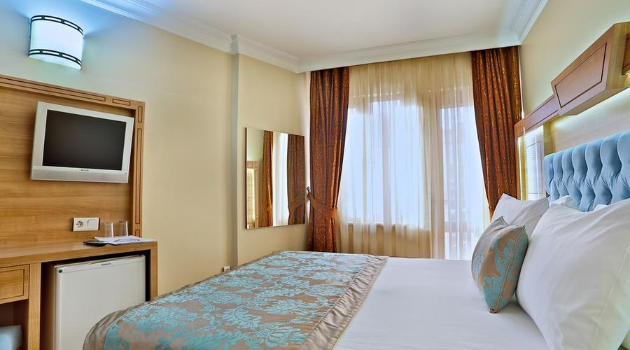 فندق بودو-21 من 31 الصور