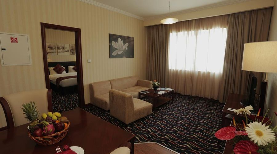 فندق كاسيلز البرشاء باي آي جي إتش-14 من 36 الصور