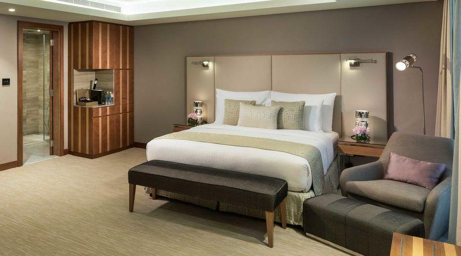 فندق جراند ميلينيوم مسقط-4 من 40 الصور