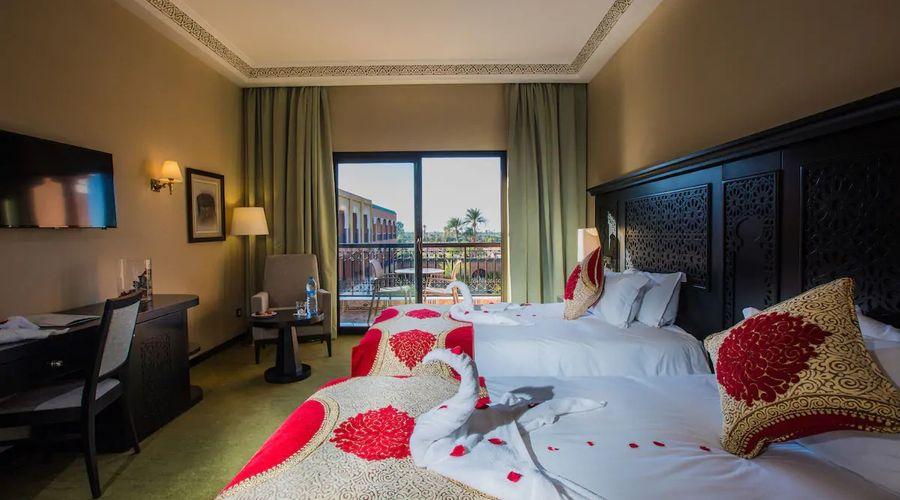 Hotel Riad Ennakhil & SPA-15 of 39 photos