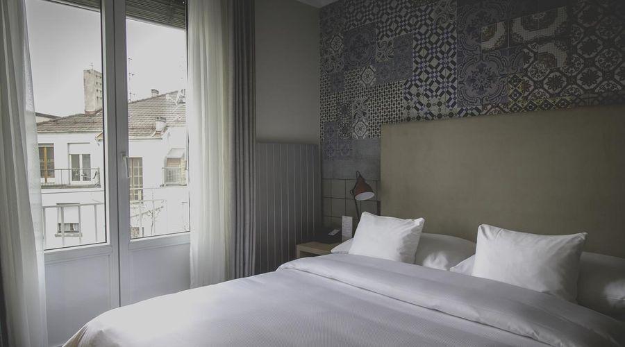 Hotel Mon-Repos-4 of 34 photos