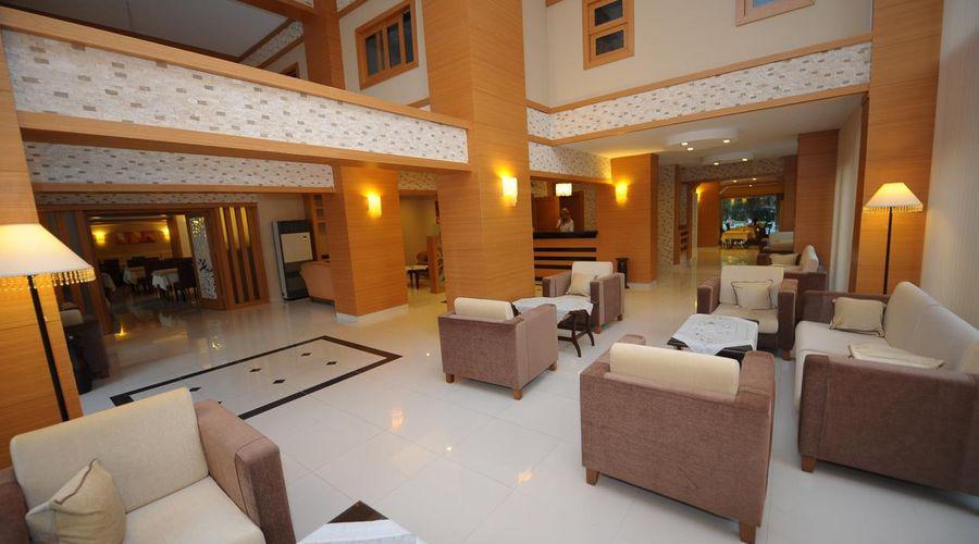 Suite Laguna Hotel-3 of 20 photos