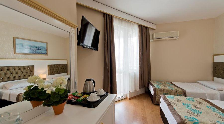 Green Beyza Hotel-22 of 25 photos