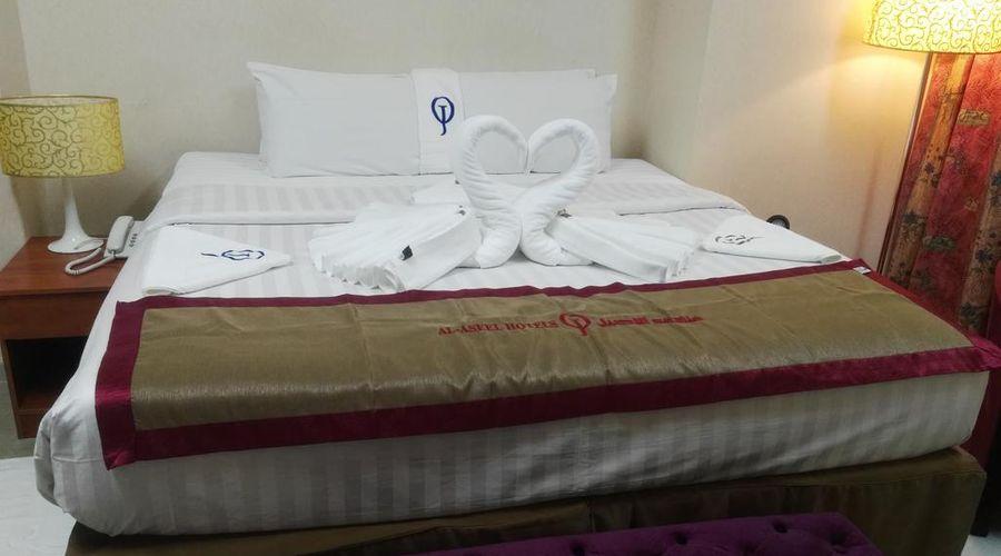 فندق كريستال الأصيل-19 من 41 الصور