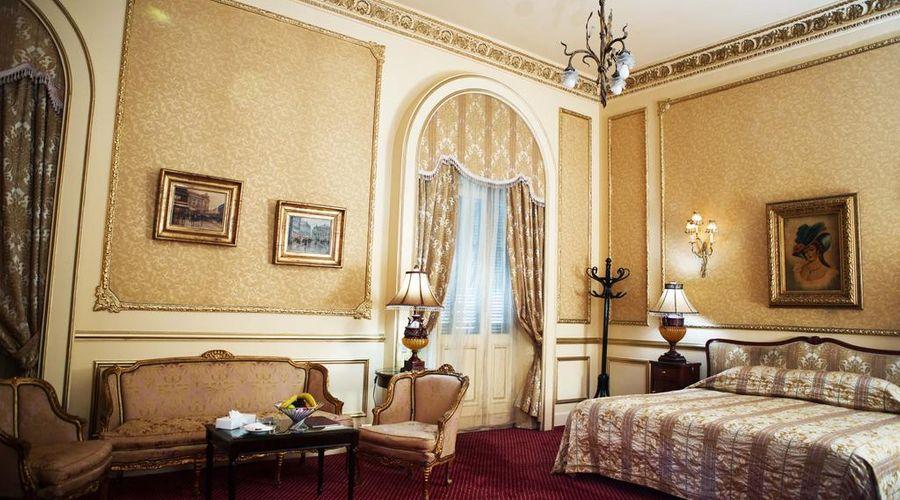 Paradise Inn Le Metropole Hotel-33 of 33 photos