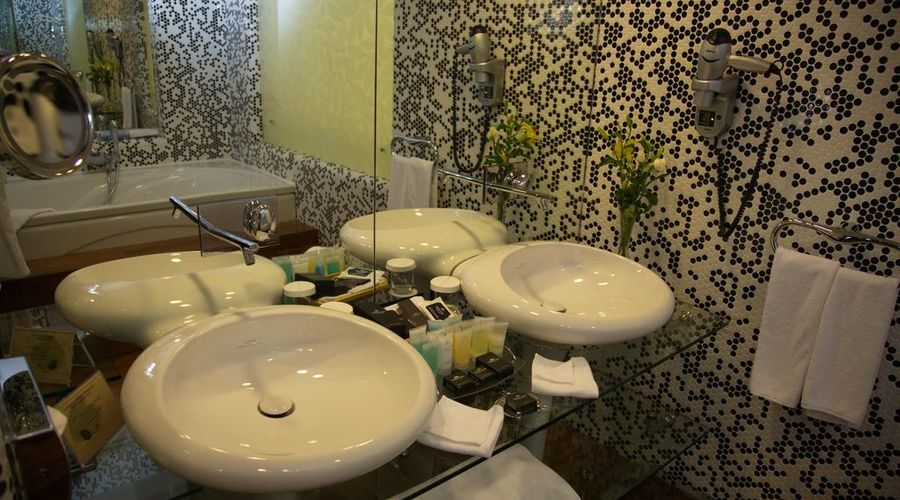 CPAnkara Hotel-36 of 39 photos
