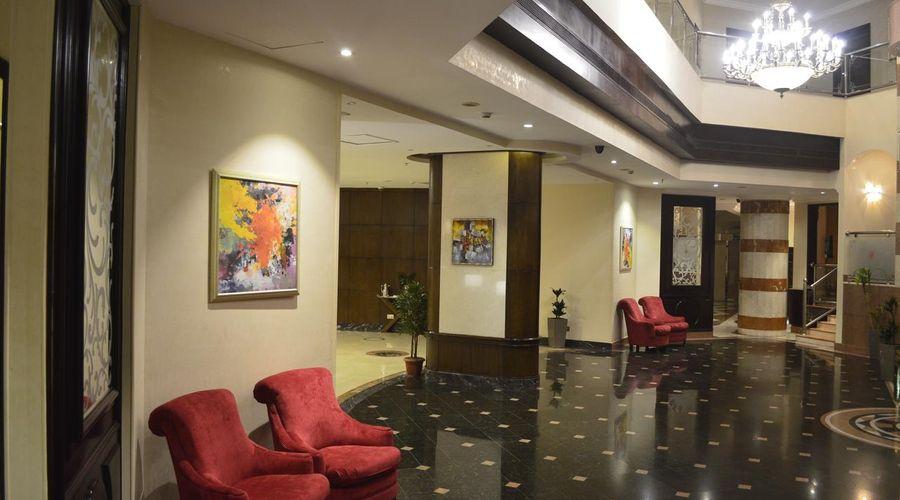 Coral Al Ahsa Hotel-8 of 30 photos