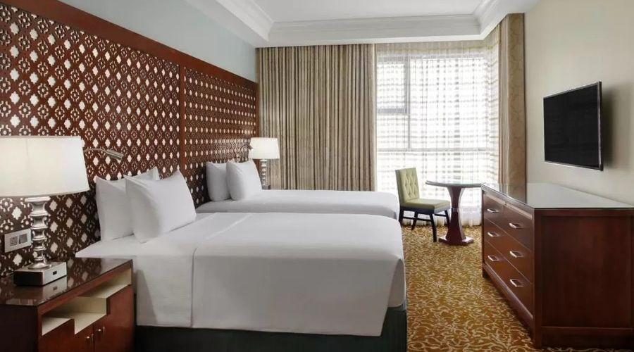 Hilton Suites Makkah-5 of 39 photos