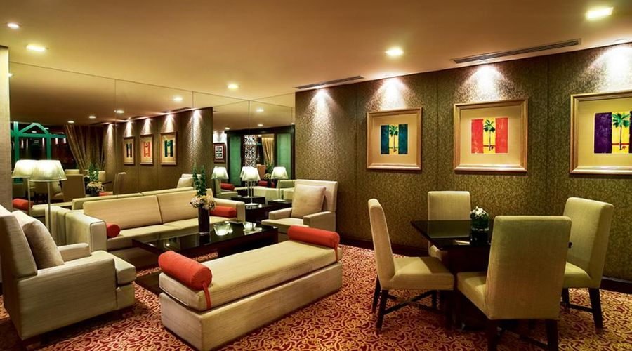Sunway Resort Hotel & Spa-6 of 32 photos