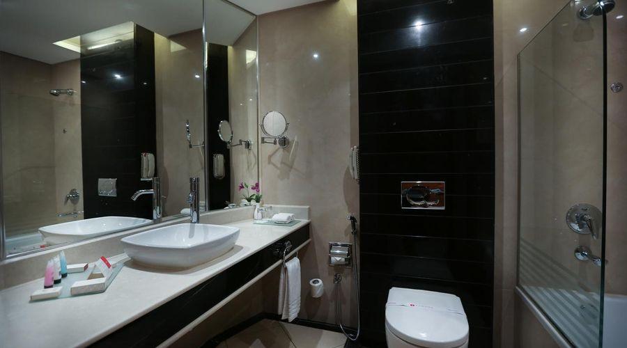 فندق رمادا الخليج-22 من 42 الصور