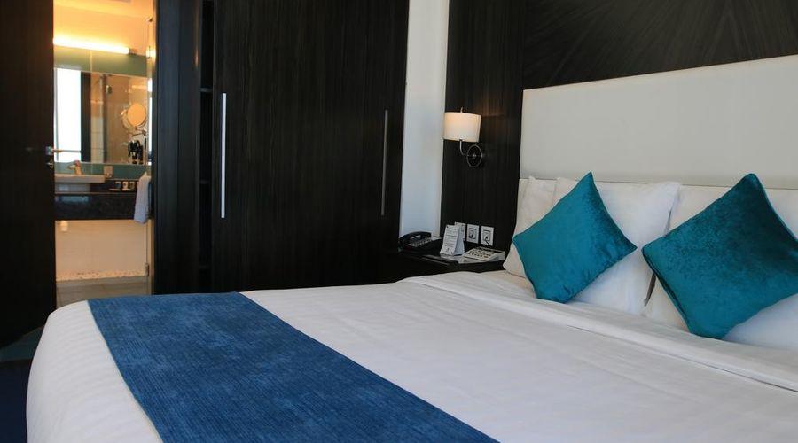 S Hotel Bahrain-22 of 34 photos