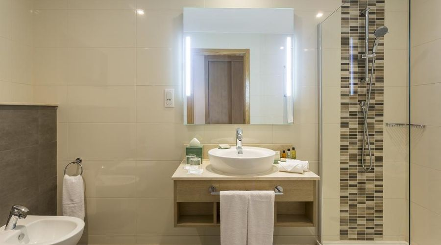 Hilton Garden Inn Tanger City Center-16 of 27 photos
