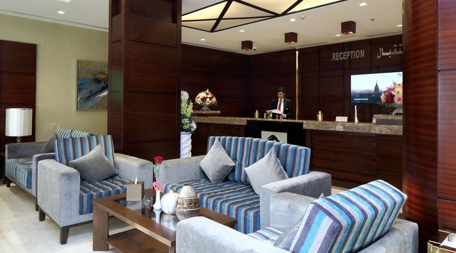 Intour Al Khafji Hotel -7 of 40 photos
