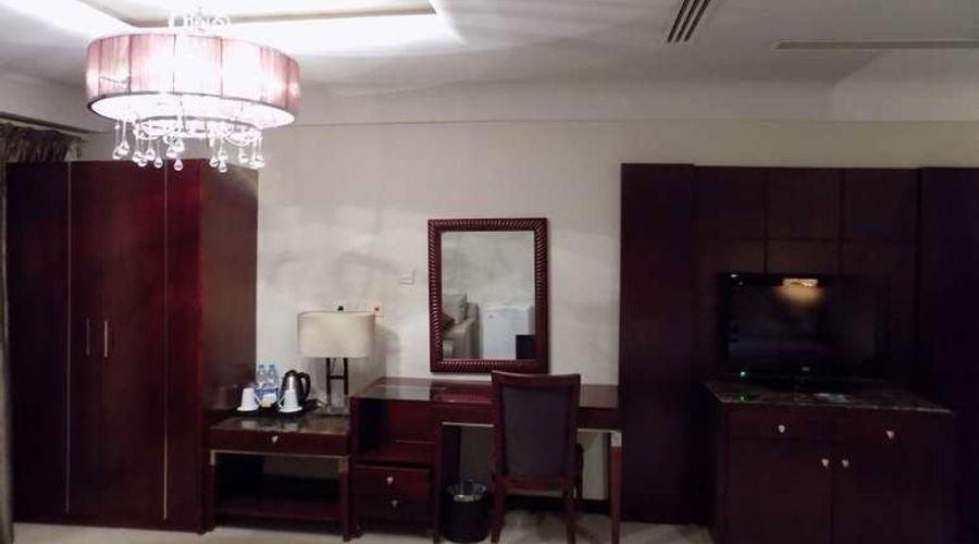 Intour Hotel Al Khobar-3 of 20 photos